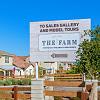 10541 Santa Monica Street - 10541 Santa Monica St, Ventura, CA 93004