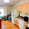 590 Cambridge Street - 590 Cambridge Street, Boston, MA 02134