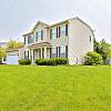 154 Wildflower Lane - 154 Wildflower Lane, Round Lake Beach, IL 60073