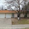 1015 Ronstan Dr - 1015 Ronstan Drive, Killeen, TX 76542