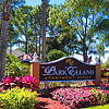 The Park at Elland - 2481 NE Coachman Rd, Clearwater, FL 33765