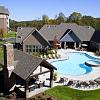 CityGreen at Northshore - 200 CityGreen Way, Chattanooga, TN 37405