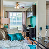 Highpoint Club - 11100 Point Sylvan Cir, Orlando, FL 32825