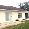 17233 SE 84TH KNIGHT AVENUE - 17233 Southeast 84th Knight Avenue, The Villages, FL 32162