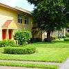 Salamanca Pointe - 6308 Panther Ln, Cypress Lake, FL 33919