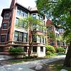 5325 S. Hyde Park Boulevard - 5325 S Hyde Park Blvd, Chicago, IL 60615
