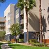 Sofi Warner Center - 6300 Variel Ave, Los Angeles, CA 91367