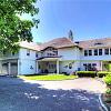 300 Newtown Turnpike - 300 Newtown Turnpike, Fairfield County, CT 06883