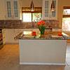 60320 Verde Vista Court - 60320 E Verde Vista Ct, Saddlebrooke, AZ 85739