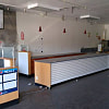 600 W. Sunset Rd, Suite 101 - 600 W Sunset Rd, Henderson, NV 89011
