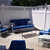 111 Inwood - 111 Inwood Avenue, Point Lookout, NY 11569