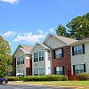 Grovewood Park - 6170 Hillandale Lane, Lithonia, GA 30058