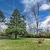 105 South Park Dr - 105 South Park Drive, Jackson, MS 39211