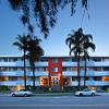 The Fulton Sherman Oaks - 4629 Fulton Avenue, Los Angeles, CA 91423