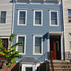 185 11th St - 185 11th Street, Brooklyn, NY 11215