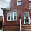 95-30 125th St - 95-30 125th Street, Queens, NY 11419