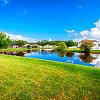 12105 AUTUMN SUNRISE DR - 12105 Autumn Sunrise Drive, Jacksonville, FL 32246