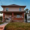 1315 ROSEMARY LN - 1315 Rosemary Lane, Columbia, MO 65201