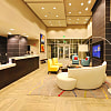 SkyHouse Orlando - 335 N Magnolia Ave, Orlando, FL 32801