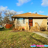 15608 Rose Drive - 15608 Rose Drive, South Holland, IL 60473