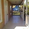 1623 Partridge Blvd - 1623 Partridge Boulevard, Crystal Springs, FL 33540