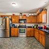 906 Cottonwood Drive - 906 Cottonwood Drive, Lansing, KS 66043