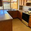 7621 E Montecito Ave - 7621 East Montecito Avenue, Scottsdale, AZ 85251