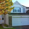 732 Silk Oak Lane - 732 Silk Oak Lane, Crystal Lake, IL 60014