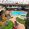 5168 Yarmouth - 5168 Yarmouth Ave, Los Angeles, CA 91316