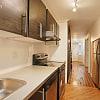 226 Washington Avenue - 226 Washington Avenue, Brooklyn, NY 11205