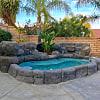 1677 Fairway Drive - 1677 Fairway Drive, Corona, CA 92883
