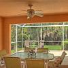 11605 GARESSIO LANE - 11605 Garessio Lane, Sarasota County, FL 34238