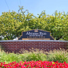 Abram's Run Apartments - 111 Bill Smith Blvd, King of Prussia, PA 19406
