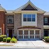 10293 Midway Avenue - 10293 Midway Avenue, Johns Creek, GA 30022