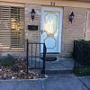 52 Townhouse Lane - 52 Townhouse Ln, Corpus Christi, TX 78412