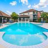 Citiscape at Essen - 5010 Mancuso Ln, Baton Rouge, LA 70809