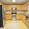 2217 Briar Glen Rd - 2217 Briar Glen Road, Winston-Salem, NC 27127