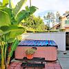 279 Carefree Lane - 279 Carefree, Costa Mesa, CA 92627
