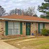 233 Denise Drive - 233 Denise Dr, Prattville, AL 36066