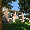 Trexler Park Apartments - 645 Springhouse Rd, Allentown, PA 18104