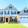 3561 Castlefield Lane - 3561 Castlefield Lane, Hope Mills, NC 28306