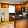 320 Graceland Avenue - 320 Graceland Avenue, Des Plaines, IL 60016
