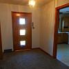 1408 Stewartstown Road - 1408 Stewartstown Rd, Morgantown, WV 26505