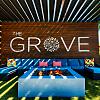 Grove Deer Valley - 15645 N 35th Ave, Phoenix, AZ 85023