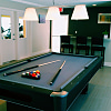 Cabot Crossing Apartments - 130 Bowden St, Lowell, MA 01852