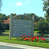 10781 Crooked River RD - 10781 Crooked River Road, Estero, FL 34135