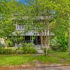 1914 WALNUT ST - 1914 Walnut Street, Jacksonville, FL 32206