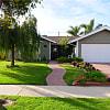 17701 Still Harbor Lane - 17701 Still Harbor Lane, Huntington Beach, CA 92647