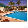 4088 nw 88TH AVE - 4088 North Pine Island Road, Sunrise, FL 33351