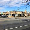 250 Jericho Tpke - 250 New York Highway 25, Mineola, NY 11501